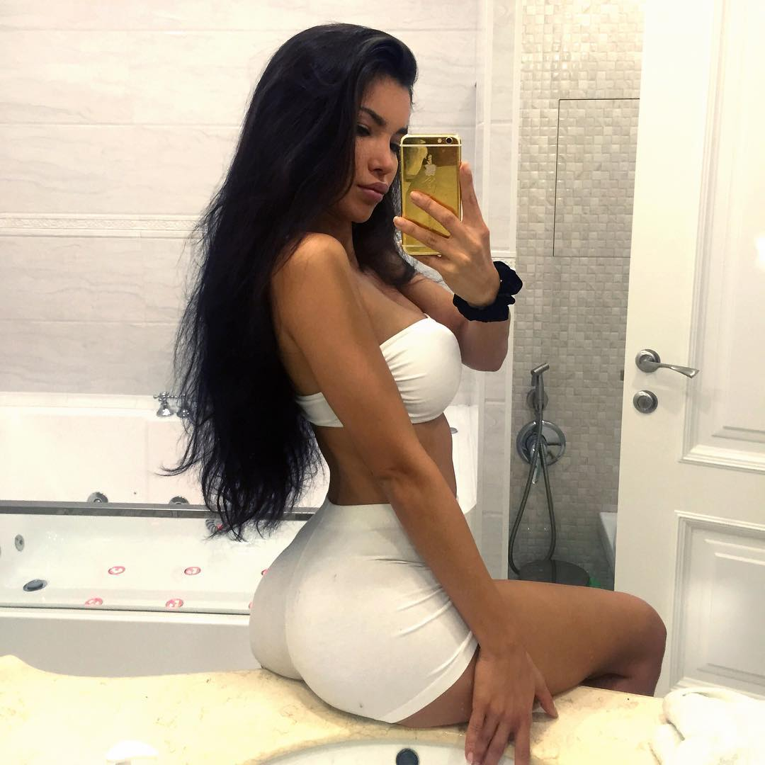 Backpages sf escorts