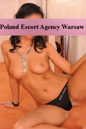 polish escort paris escort girls in oslo