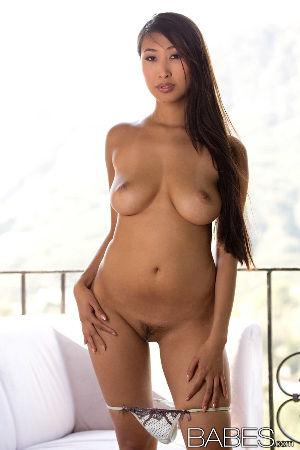 Idea Sharon lee nude magnificent idea