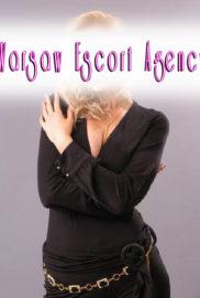 Loren Escort