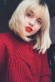 MARI_LILY