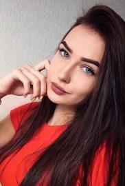 NATALIE_ROSIER