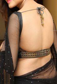 Ananya Mistthi