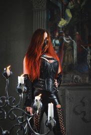 Mistress Lagert