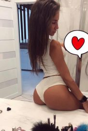 Sofia_sexygirl