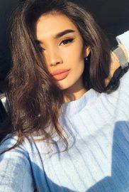 LUIZA LIS