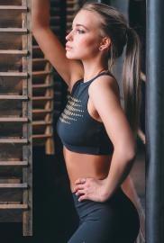 MARIANNA SEXY