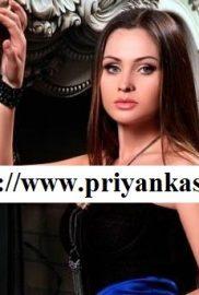 Priyankasen