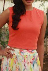 Naina Chopra