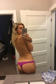 Nadia909