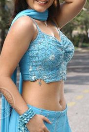 Soniya Sood