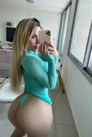 Rossane
