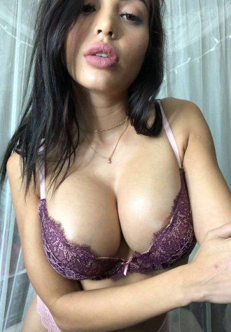 Sexymelaine