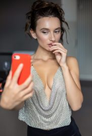 Valérie coquine