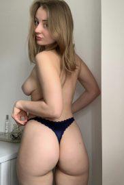 Alicia Duchet